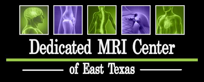 Dedicated MRI