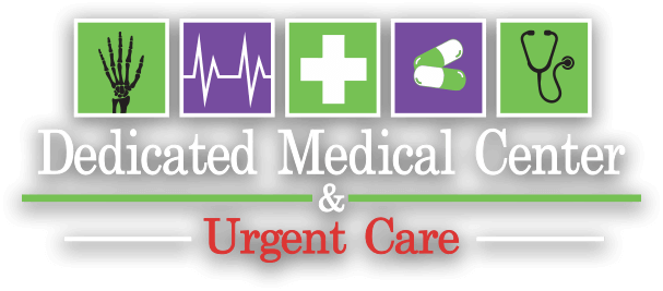 Dedicated Urgent Care
