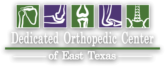 Dedicated Orthopedics